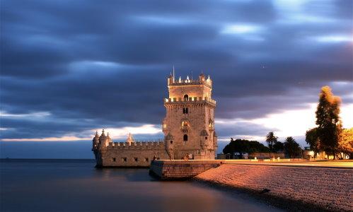 Reisebericht Lissabon