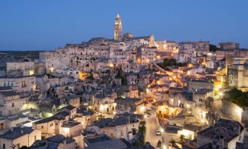 Bella Italia Urlaub